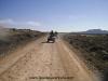 queilesaventura-ruta-quad-navarra0095bardenas_24_02