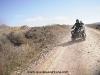 queilesaventura-ruta-quad-navarra0096bardenas_24_02