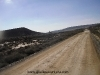 queilesaventura-ruta-quad-navarra0106bardenas_24_02