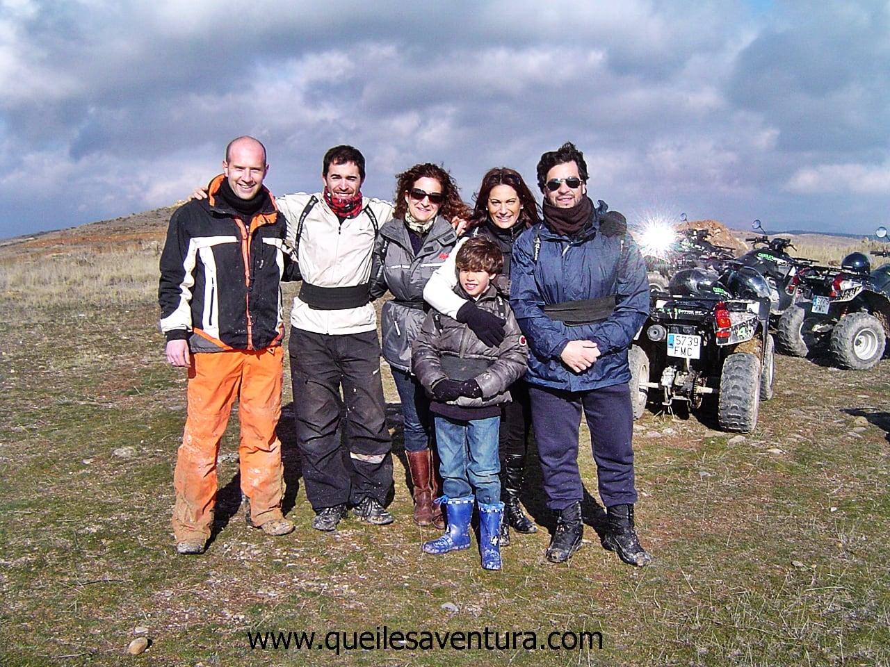 queilesaventura-ruta-quad-navarra0025bardenas_24_02