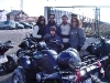 queilesaventura-ruta-quad-navarra0001bardenas_24_02