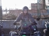 queilesaventura-ruta-quad-navarra0005bardenas_24_02