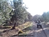 queilesaventura-ruta-quad-navarra0009bardenas_24_02