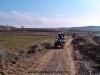 queilesaventura-ruta-quad-navarra0012bardenas_24_02