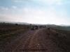 queilesaventura-ruta-quad-navarra0015bardenas_24_02