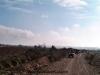 queilesaventura-ruta-quad-navarra0016bardenas_24_02