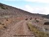 queilesaventura-ruta-quad-navarra0018bardenas_24_02