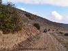 queilesaventura-ruta-quad-navarra0019bardenas_24_02