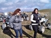 queilesaventura-ruta-quad-navarra0022bardenas_24_02