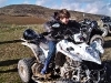 queilesaventura-ruta-quad-navarra0023bardenas_24_02