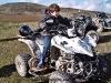 queilesaventura-ruta-quad-navarra0024bardenas_24_02