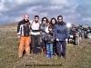 queilesaventura-ruta-quad-navarra0026bardenas_24_02
