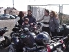 queilesaventura-ruta-quad-navarra0027bardenas_24_02