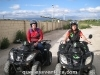 rutas_quad_queilesaventura_quad_en_navarra00005
