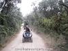 rutas_quad_queilesaventura_quad_en_navarra00006