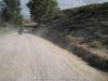 rutas_quad_queilesaventura_quad_en_navarra00015