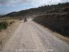 rutas_quad_queilesaventura_quad_en_navarra00019