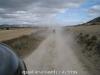 rutas_quad_queilesaventura_quad_en_navarra00026