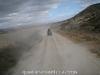 rutas_quad_queilesaventura_quad_en_navarra00029