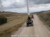 rutas_quad_queilesaventura_quad_en_navarra00032