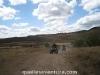 rutas_quad_queilesaventura_quad_en_navarra00035