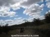 rutas_quad_queilesaventura_quad_en_navarra00038