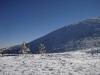 queilesaventura - ruta renegade - quad - cascante - navarra