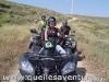 rutas_quad_queilesaventura_quad_en_navarra00011