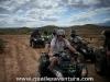 rutas_quad_queilesaventura_quad_en_navarra00017